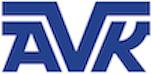 avk-logo (2)