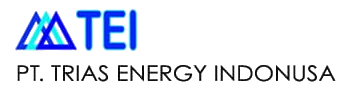 Trias Energy Indonusa
